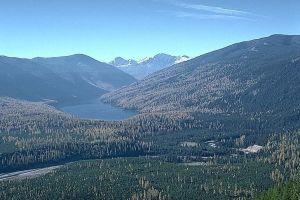 Flathead National Forest, photo courtesy wikipedia.org